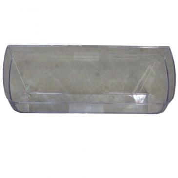 Pojemnik | Szuflada na warzywa do lodówki 2341342414