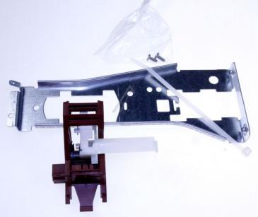 Zamek drzwi do zmywarki Electrolux 8996464036327