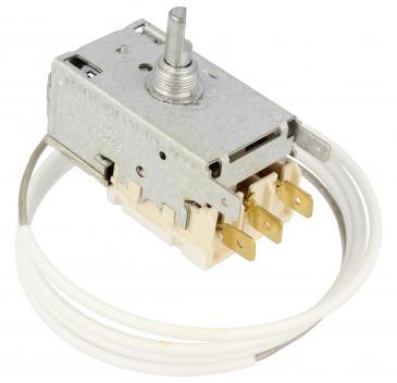 Termostat K59L1265FF do lodówki Electrolux 2262143023