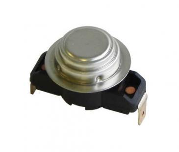 Termostat stały do suszarki Electrolux 56471200602
