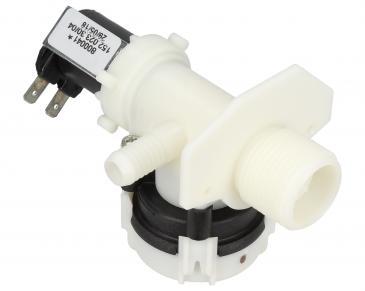 Elektrozawór do zmywarki Electrolux 1520233006