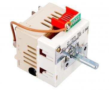 Regulator energii do kuchenki Electrolux 8996613206037