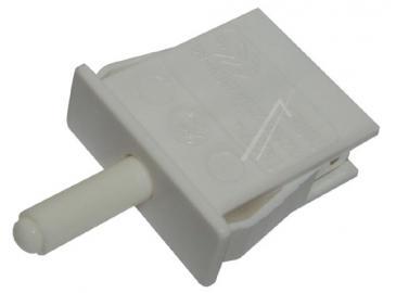 Włącznik | Wyłącznik światła do lodówki Electrolux 8996711501925