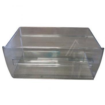 Pojemnik | Szuflada na warzywa do lodówki Electrolux 2275044283