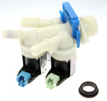 Elektrozawór do pralki 4055017182