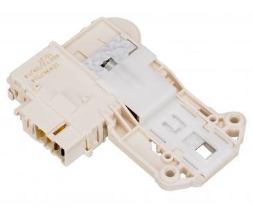 Rygiel elektryczny   Blokada drzwi do pralki Electrolux 3792030425