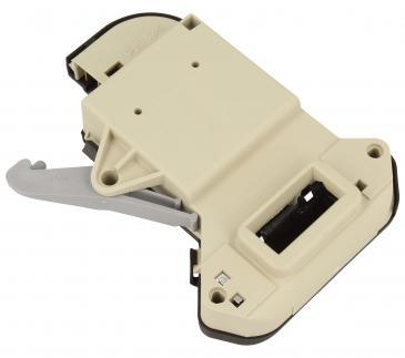 Rygiel elektryczny | Blokada drzwi do pralki Electrolux 8996452446728