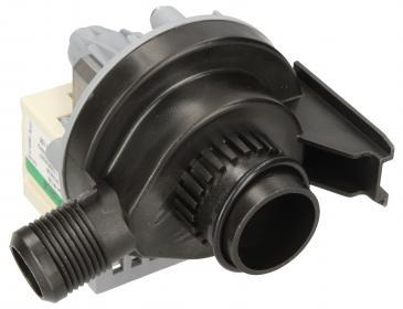 Pompa odpływowa kompletna (1326630207) do pralki Electrolux/AEG