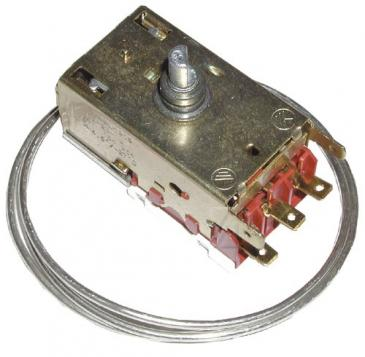 Termostat K59L1915 do lodówki Electrolux 8996711610262