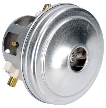 Motor | Silnik do odkurzacza 2192043053
