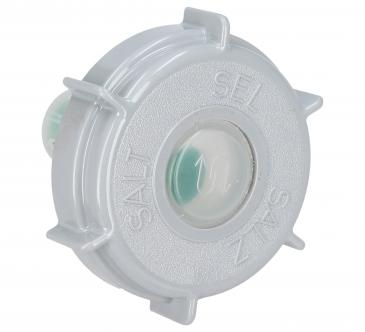 Korek pojemnika na sól do zmywarki 8996461220957