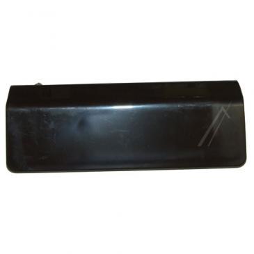 Rączka | Uchwyt drzwi do pralki AEG 8996450414363