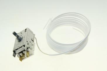 Termostat K57P2060 do lodówki Electrolux 2054704552