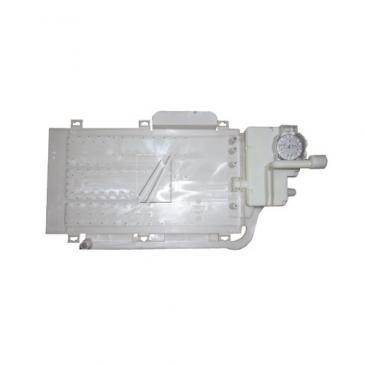 Dystrybutor | Rozdzielacz wody do szuflady do pralki Electrolux 8996454308306