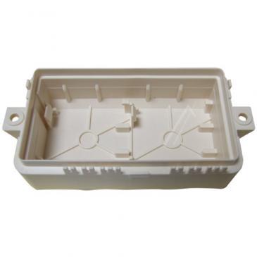 Wspornik | Uchwyt płyty sterującej do płyty ceramicznej 8996613300210