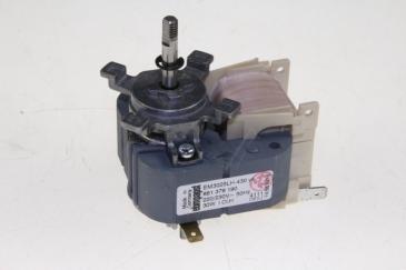 Motor | Silnik do odkurzacza Electrolux 8996619143788