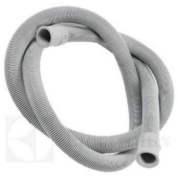 Wężyk   Wąż odpływowy do zmywarki Electrolux 1523495008
