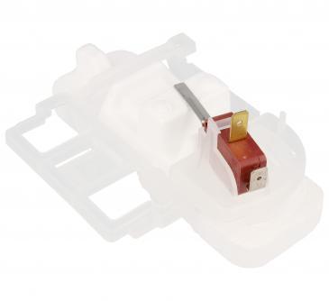 Mikroprzełącznik   Przełącznik z pływakiem aquastop do zmywarki 1172731026