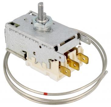 Termostat K59L1268 do lodówki Electrolux 2262146083