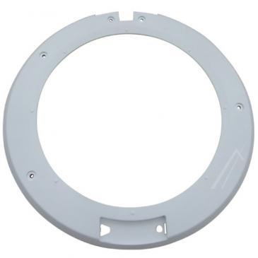Obręcz | Ramka wewnętrzna drzwi do pralki 8996452951115