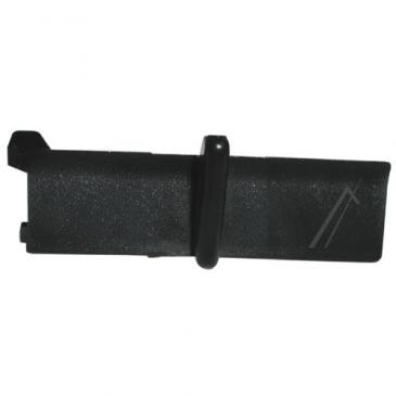 Suwak przełącznika silnika do okapu Electrolux 50247021004