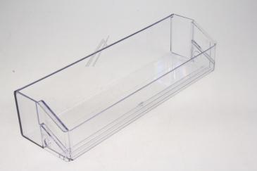Balkonik | Półka na butelki na drzwi chłodziarki (dolna) do lodówki 2246043091