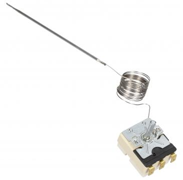 Termostat do piekarnika Electrolux 8996619132468
