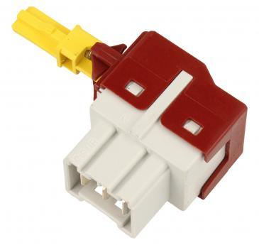 Przełącznik | Mikroprzełącznik do zmywarki Electrolux 1249271105