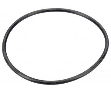 Uszczelka pierścieniowa do pralki Electrolux 1294632011