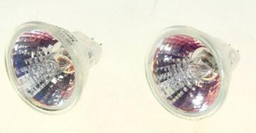 Żarówka | Lampa halogenowa (komplet) do okapu 50239700003