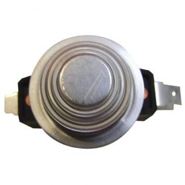 Termostat stały do pralki Electrolux 1258406014