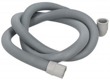 Wężyk | Wąż odpływowy do zmywarki Electrolux 1523476008