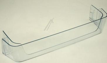 Balkonik | Półka na butelki na drzwi chłodziarki (dolna) do lodówki 2246108126