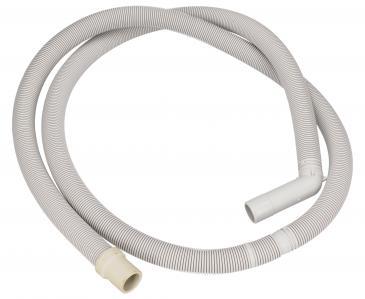 Wężyk | Wąż odpływowy do zmywarki 8996461335607