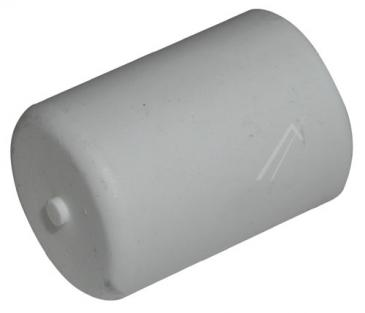 Wkładka do detergentu w płynie do pralki Electrolux 8996451265707