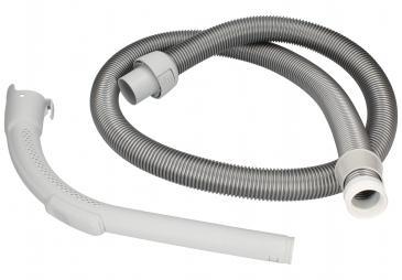 Rura | Wąż ssący do odkurzacza Electrolux 1.7m 2194055477