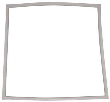 Uszczelka drzwi chłodziarki do lodówki Electrolux 50117829007