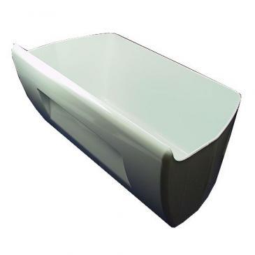 Pojemnik | Szuflada na warzywa do lodówki Electrolux 2247612175
