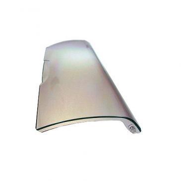Pokrywa balkonika na drzwi do lodówki Electrolux 2244081028