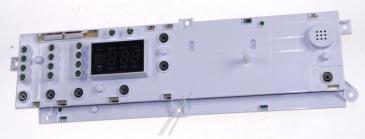 Moduł elektroniczny skonfigurowany do pralki 4055067013