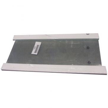 Szyba   Półka szklana chłodziarki (bez ramek) do lodówki Electrolux 2249064029