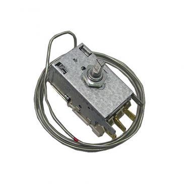 Termostat K57-L5896 do lodówki Electrolux 2040272029