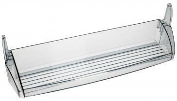 Balkonik | Półka na drzwi chłodziarki górna do lodówki 2092502018