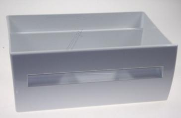 Pojemnik | Szuflada na warzywa do lodówki Electrolux 2247059096