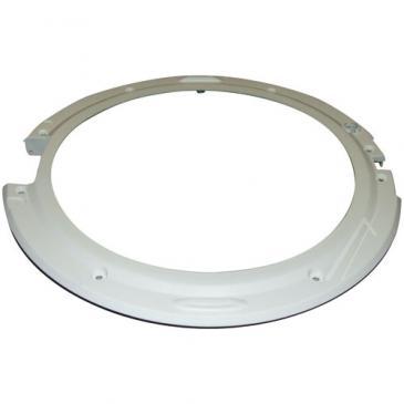 Obręcz | Ramka wewnętrzna drzwi do pralki Electrolux 1108253004