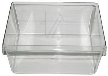 Pojemnik | Szuflada na warzywa do lodówki Electrolux 2092540018