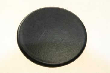 Nakrywka | Pokrywa małego palnika małego do kuchenki 3540006131