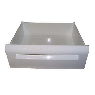 Pojemnik | Szuflada zamrażarki środkowa do lodówki Electrolux 2144667041