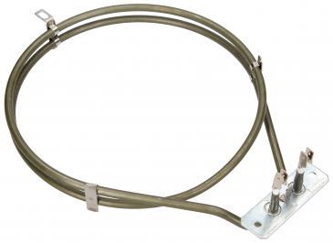 Grzałka termoobiegu 2000W piekarnika Electrolux 3570284038