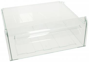 Pojemnik | Szuflada zamrażarki środkowa do lodówki Electrolux 2247137157